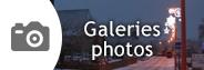Galerie photos de la mairie de la Rue Saint-Pierre