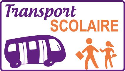 Transport Scolaire pour le Collège de Clères