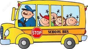 Transport scolaire SIVOSS